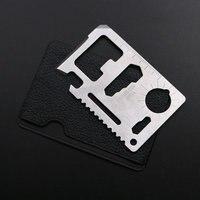 11 in 1 stainless steel credit card wallet tool survival pocket tool tactical multitool card multi.jpg 200x200