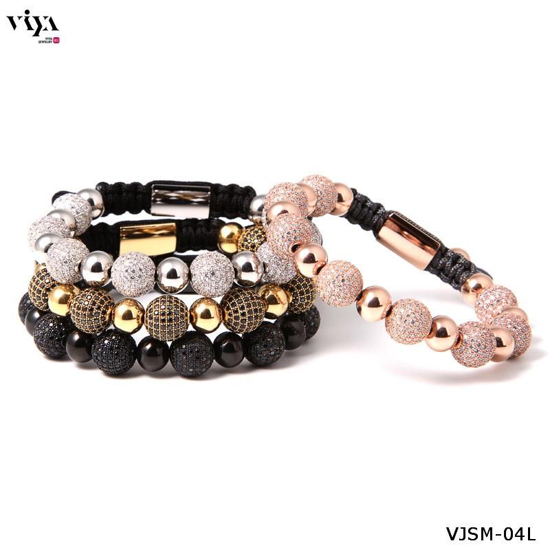 VJSM-04L (1)