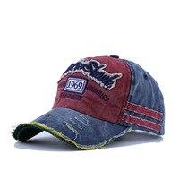2017 GOOD Quality Brand Golf Cap For Men And Women Gorras Snapback Caps Baseball Caps Casquette