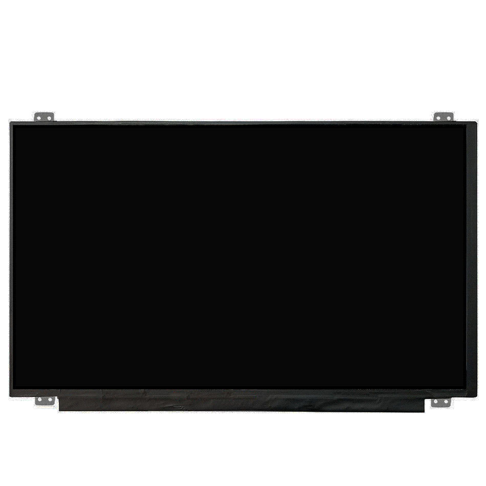 For HP 15-AY022DS 15-AY023DS 15-AY025DS 15-AY028CA Touch Screen LED Display 1366x768 hd Replacement replacement touch screen for nds nintendo ds