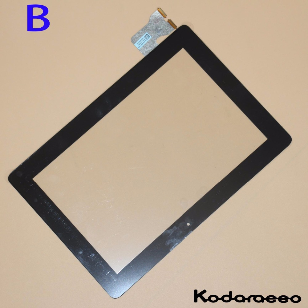 kodaraeeo For Asus MEMO Pad FHD 10 ME302 ME302C K005 ME302KL K00A 5425N FPC-1 Touch Screen Digitizer Glass Sensor Panel a mjk 0331 v1 fpc mjk 0331 fpc new 10 1inch tablet touch screen touch panel digitizer glass sensor replacement