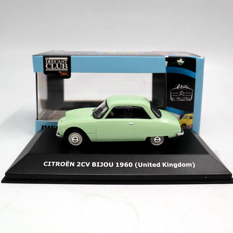 Lots of IXO Citoren 2CV PICK UP VIETNAM/Chile/United Kingdom Diecast Toys Car Models Limited Collection 1:43 ScaleLots of IXO Citoren 2CV PICK UP VIETNAM/Chile/United Kingdom Diecast Toys Car Models Limited Collection 1:43 Scale