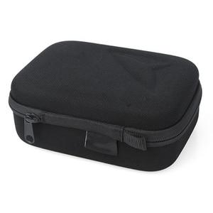 Image 3 - Чехол для экшн камеры, сумка для хранения, сумка для Gopro Hero 3 3plus 3 +, чехол для спортивной камеры, портативный защитный чехол, сумка, коллекционная сумка из ЭВА