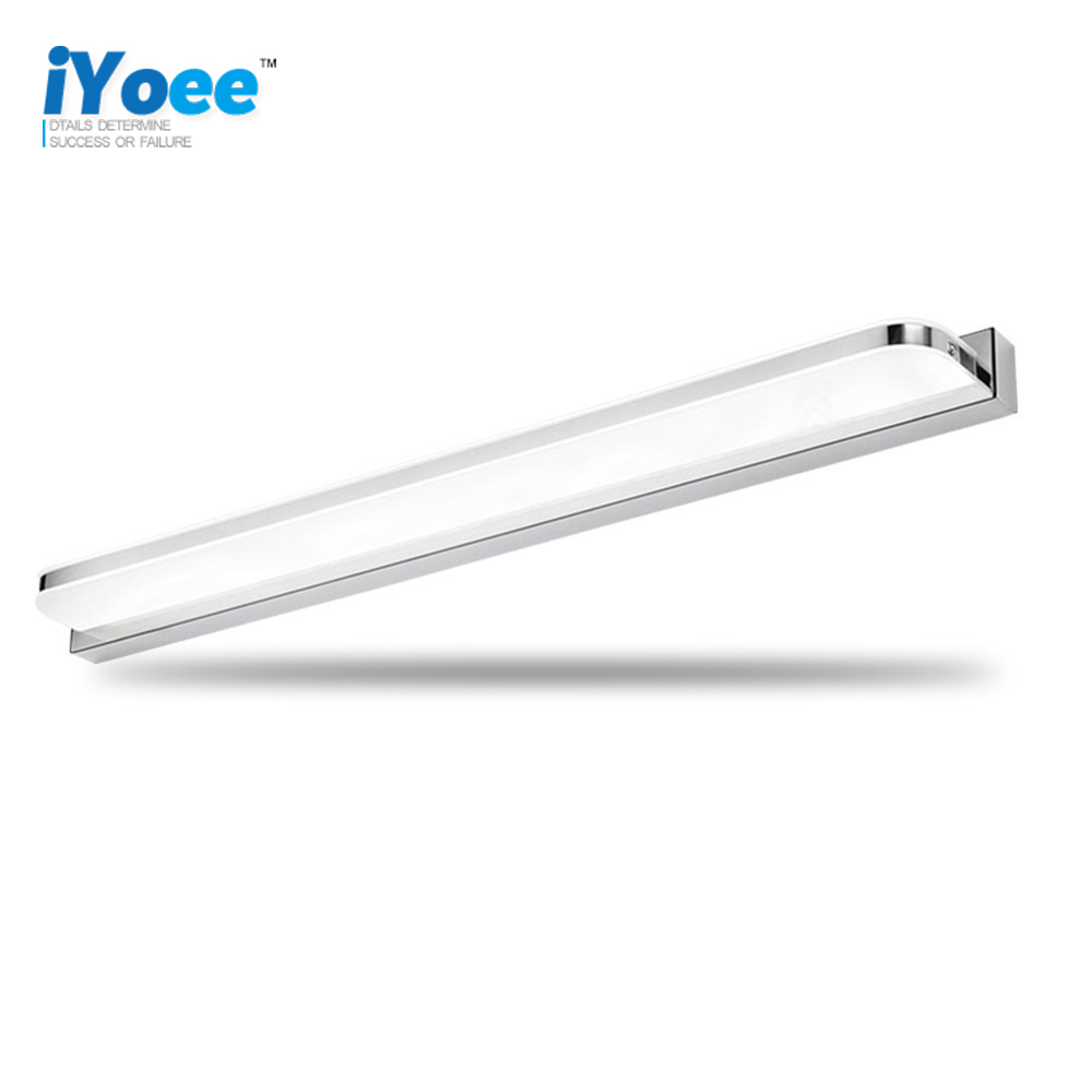 Bathroom Fixtures Wholesale online buy wholesale led bathroom light fixtures from china led
