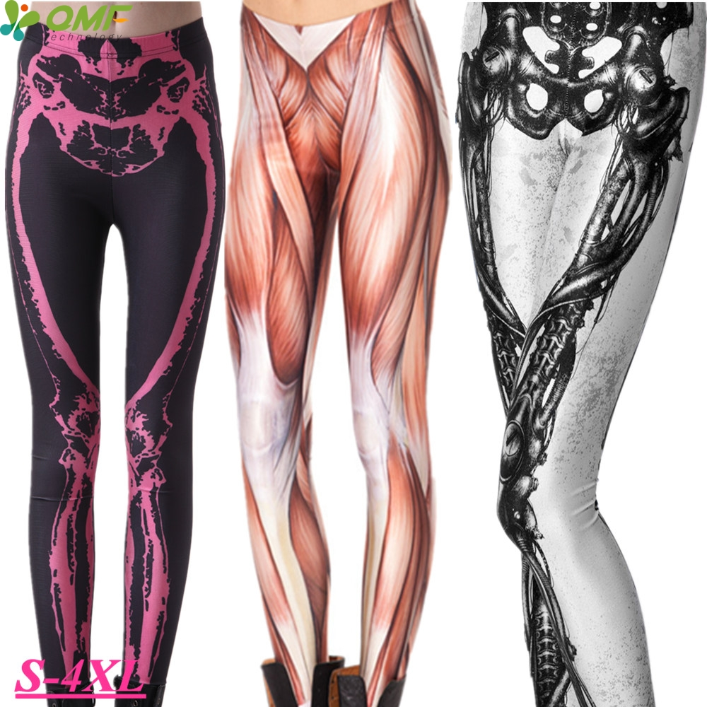 popular muscle running tights-buy cheap muscle running tights lots, Muscles