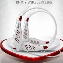 Original Brand S740T Headset Bluetooth 4.0 Stereo HIFI Wireless Headphones Earphone For Calls Music with Mic FM TF Card Slot