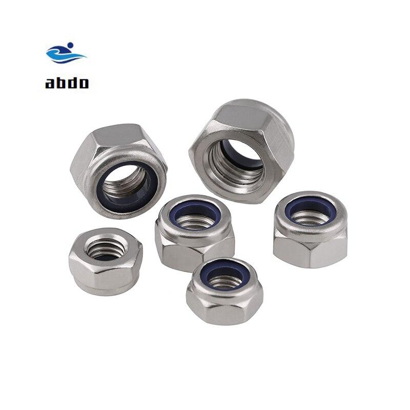 Racingirl NIDICI 20pcs M3 x 8mm Flat Head Socket Cap Screws Countersunk Screw Set /& 20pcs Aluminum M3 Countersunk Washer Hardware Assortment m3 screw washer