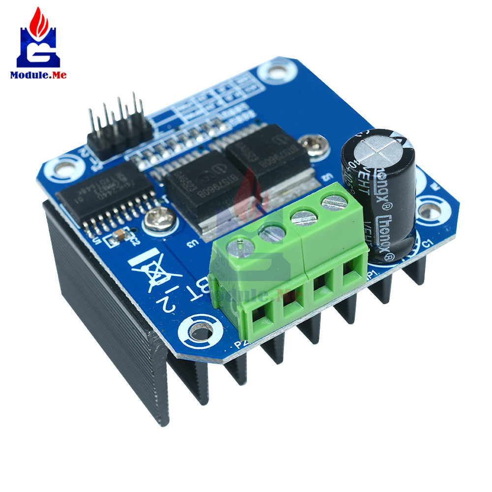 double-bts7960-b-bts7960b-dc-43a-stepper-motor-driver-module-h-bridge-pwm-module-for-font-b-arduino-b-font-smart-car