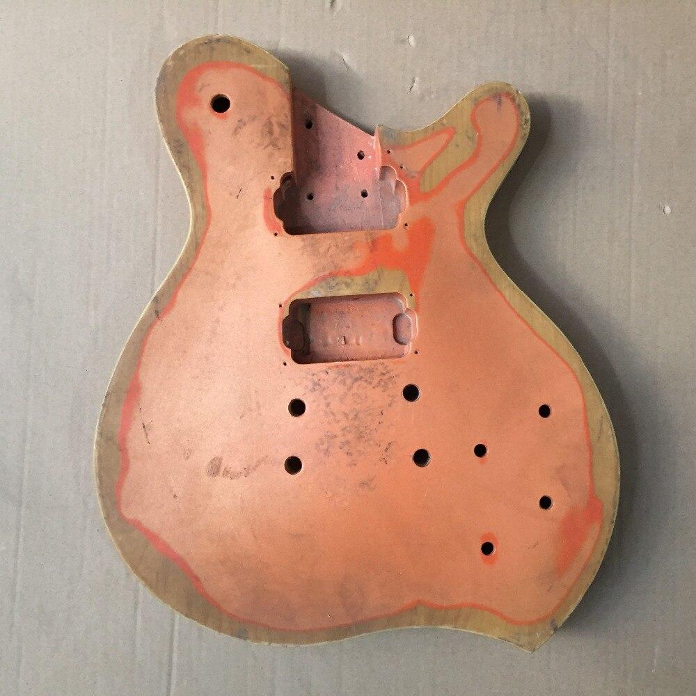 Afanti Music Electric guitar/ DIY Electric guitar body (ADK-915)Afanti Music Electric guitar/ DIY Electric guitar body (ADK-915)