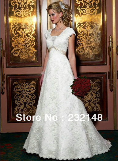 italian wedding dress designers list inspiring