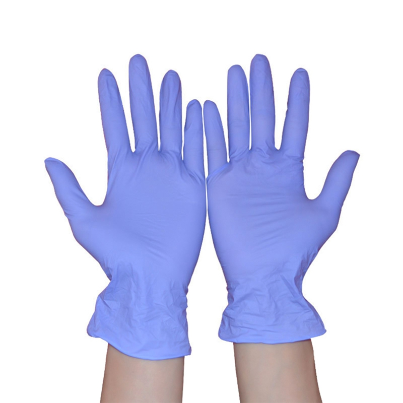 100 Pcs Medical Purple Nitrile Disposable Gloves Strong Home Cleaning Disposable Food Gloves Cleaning Gloves wltoys 12428 12423 1 12 rc car spare parts 12428 0091 12428 0133 front rear diff gear differential gear complete