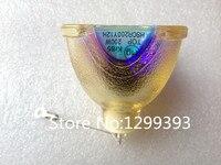 https://ae01.alicdn.com/kf/HTB1EALdKFXXXXadXXXXq6xXFXXXm/LMP-C200-for-SONY-VPL-CW125-VPL-CX100-VPL-CX120-VPL-CX125-Compatible-Bare-Lamp-Free.jpg