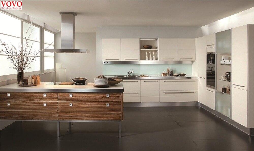 Affordable Kitchen Cabinet Design Wholesale