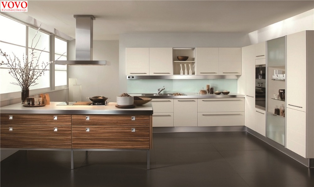 online get cheap kitchen design cabinet -aliexpress | alibaba