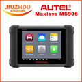 2016 AUTEL MaxiSYS MS906 Auto Diagnostic Scanner Next Generation of Autel MaxiDAS DS708 Diagnostic Tools Free Shipping by DHL