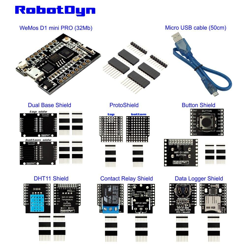 IoT-kit1_1000