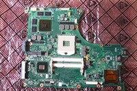 Original New Mini ITX Motherboard DH57JG Intel H57 System Mainboard Wholesale