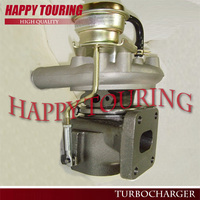 BRAND NEW TD05 4 Turbo Turbocharger FOR CAR MITSUBISHI CANTER & FUSO 3.9 LTR DIESEL 49178 02320 4917802320 ME014878