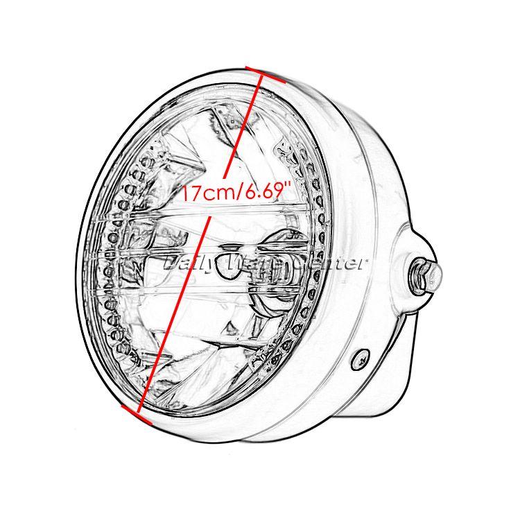 02 Isuzu Radio Wiring Diagram as well 2uk1u Need Wiring Diagram Form Tail Light Assembly 1994 Isuzu besides 2000 Vw Jetta Automatic Transmission Wiring Diagram as well Free Mazda Wiring Diagrams besides 92 Isuzu Trooper Wiring Diagram. on 2000 isuzu rodeo radio wiring diagram