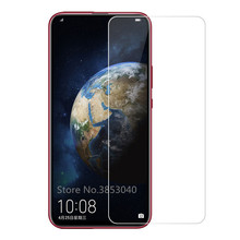 Tempered Glass For Huawei Honor Magic 2 Screen Protector 9H 2.5D Phone On Protective