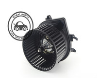 AC Heater Blower Motor para BMW Mini R50 R52 R53 R55 R56 R57 R58 R59 R60 R61|heater blower motor|blower motor|heater blower -