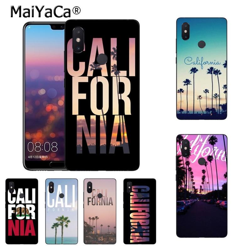 maiyaca-cali-for-nia-fontb0-b-font-for-xiaomi-mi-6-note2-note3-8-8se-mix2-redmi-fontb5-b-font-5plus-