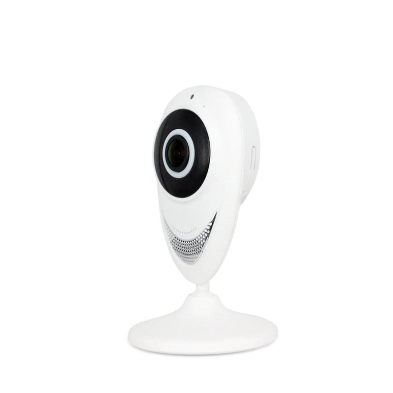 HD IP Camera 720P IR-Cut Night Vision Audio Recording support 128G TF card Wifi Indoor Cameras ,sn:EC8-G6 hd wifi ip camera 720p 1 0mp ir cut night vision audio recording support 128g tf card wi fi network indoor cameras sn ec8 g6 page 5