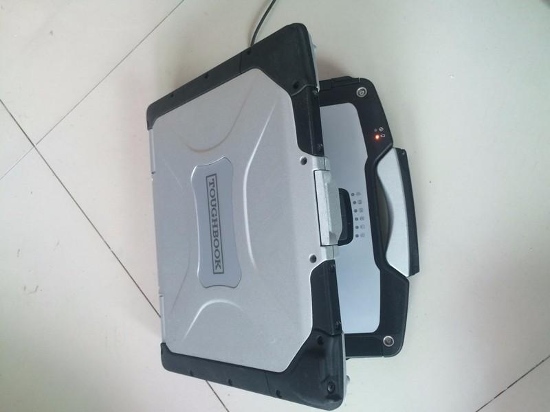 cf30 laptop (7)