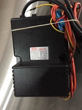 จัดส่งฟรี1PCS HLK 01 Universalประเภทเตาอบชิ้นส่วนIgnitor