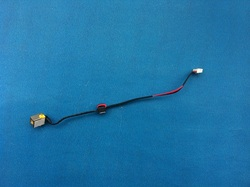 New jack dc power com cabo para acer 5552 5736 5742 5336 5253 5733 5252 5250
