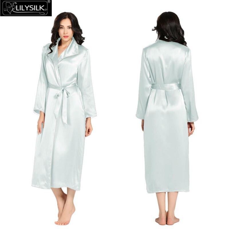 1000-light-sky-blue-22-momme-luxury-stroll-silk-dressing-gown