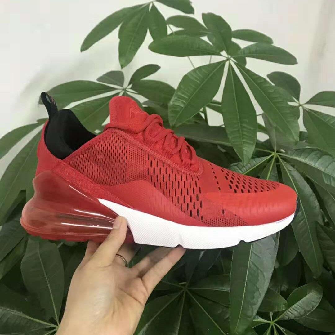 2019 livraison gratuite 270 run sports chaussures femmes et hommes chaussures max taille 45