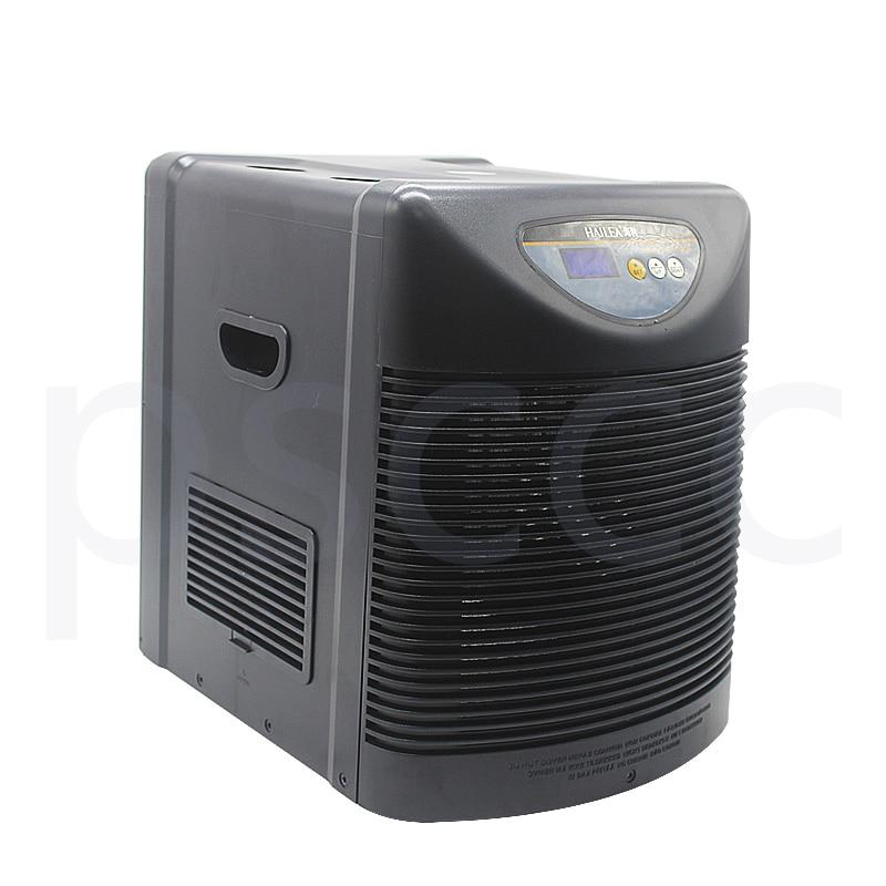 HC150A HC300A HC500A /& HC 1000 A HC130A Hailea Eau Refroidisseurs-HC100A