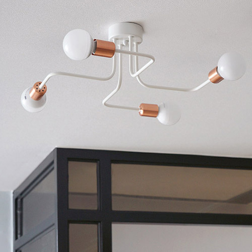 LED iron pipe ceiling lights and wall simple modern living room balcony lamp hanging bedroom lighting creative ZL272 jane european pastoral creative lighting restaurant lamp bedroom balcony living room ceiling lighting hanging iron