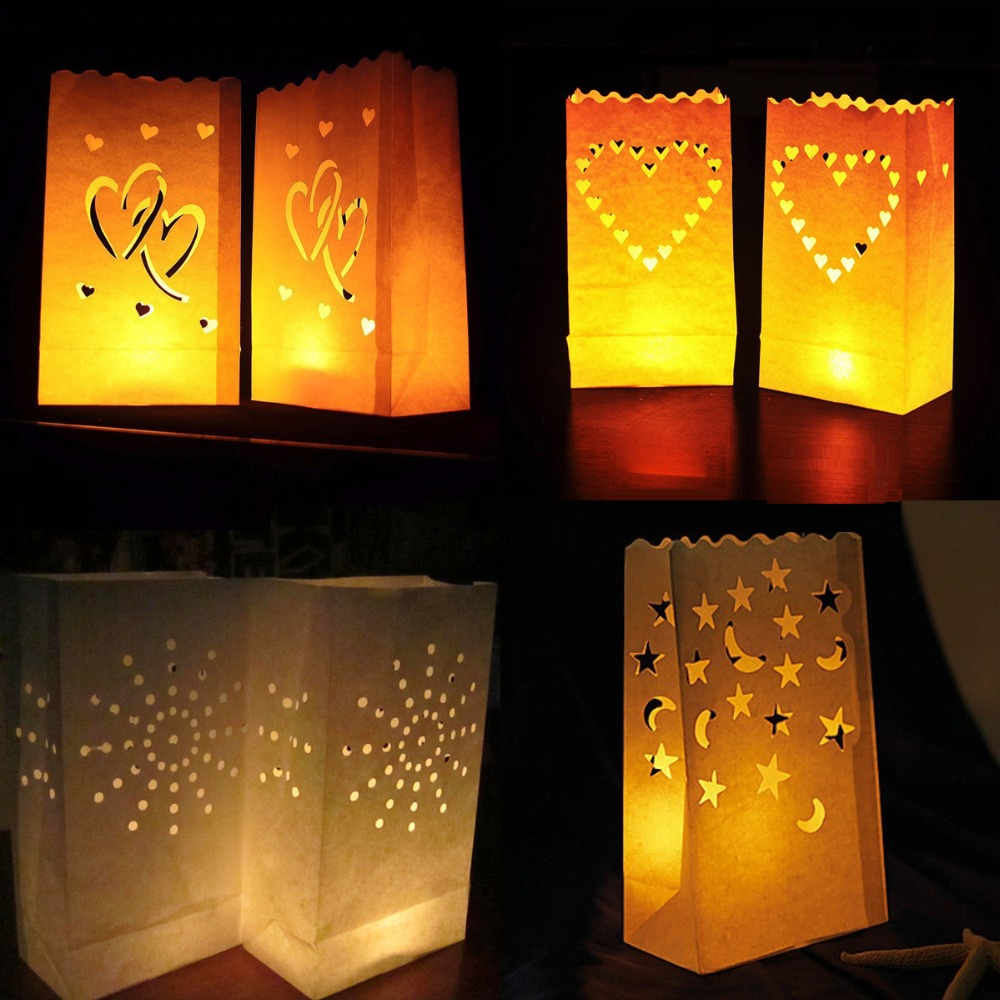 Online buy wholesale paper lantern design from china paper for Chinese lantern ideas