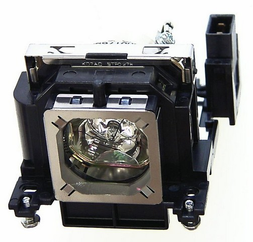 projector lamp 610-343-2069 for EIKI LC-XB100/XB200/WB100 &etc 180Day Warranty 610 350 9051 poa lmp147 high quality replacement lamp for sanyo plc hf15000l eiki lc hdt2000 projector 180 days warranty