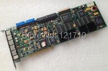 Промышленное оборудование доска PICTURETEL PCI Аудио/Видео Интерфейс Карты 270-0290-01 REV A 501-0290-01