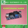 Frete grátis 10 PCS módulo impulso XL6009 DC-DC Power Modules impulso regulador Ultra ajustável LM2577 DC-DC