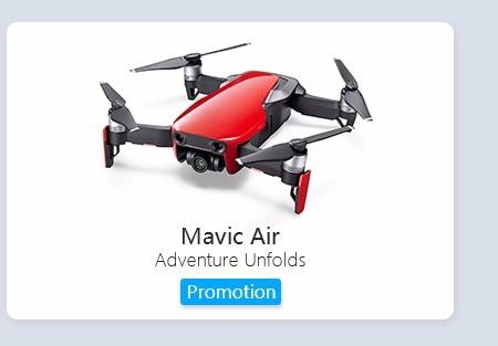 DJI Mavic 2 Pro / Mavic2 Zoom Drone, Hasselblad Camera/zoom lens 20MP 4K HD Video