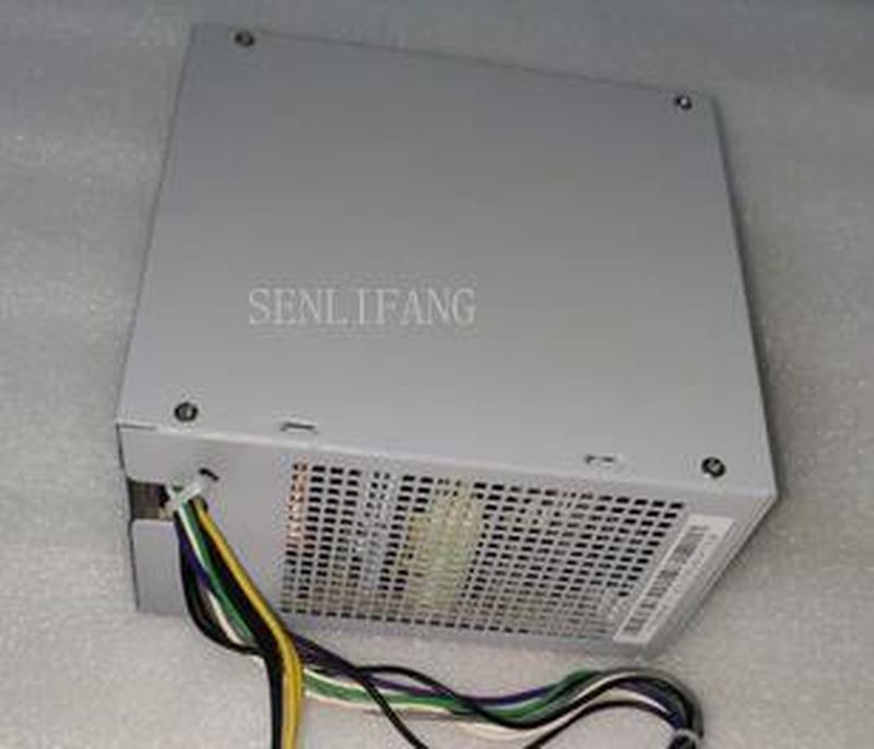 For Original OPX T1700 7020MT 9020MT Power Supply HYV3H,L290EM-01,KPRG9,L290AM-00 Work Perfect