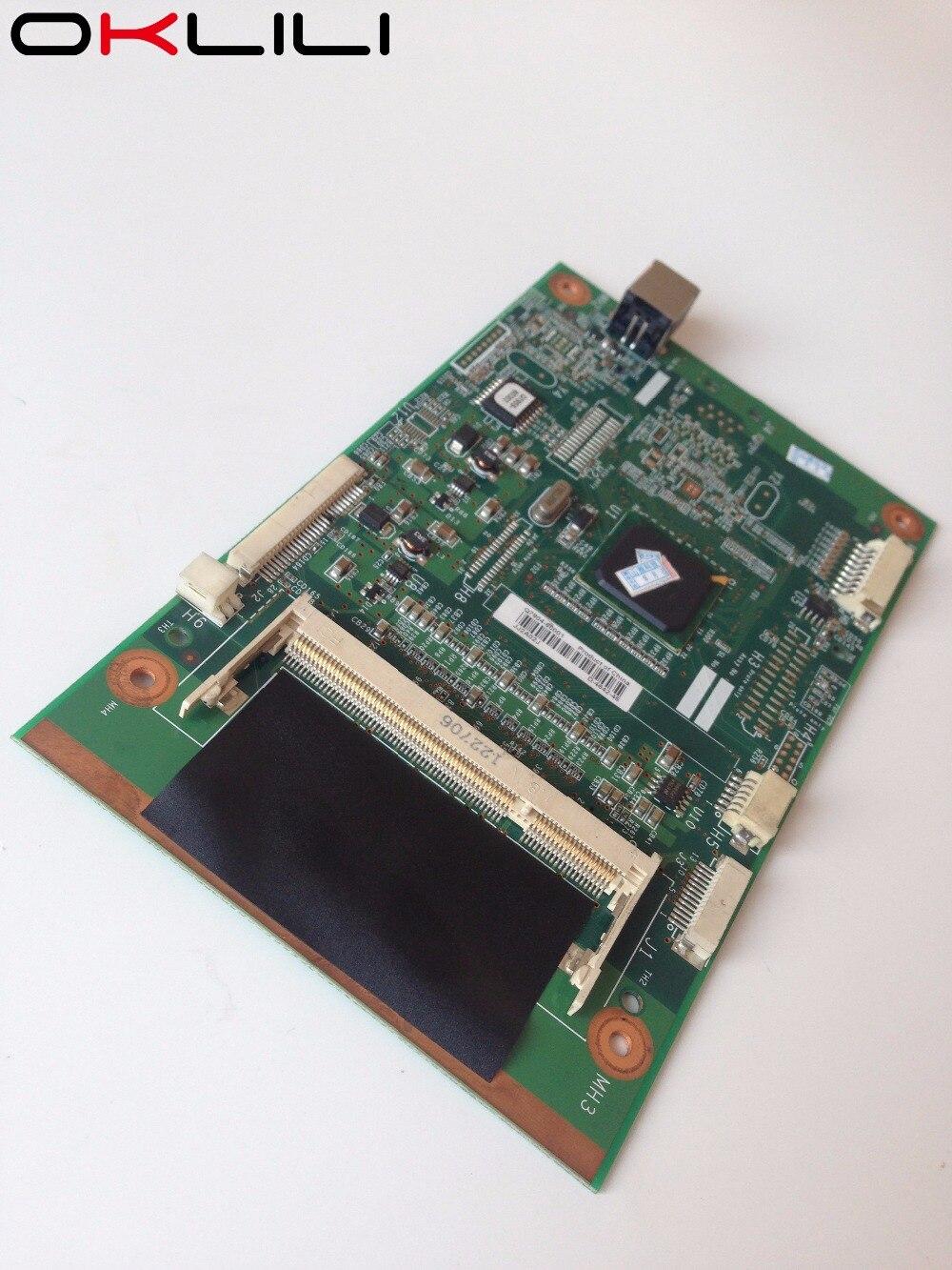 formatter board 03