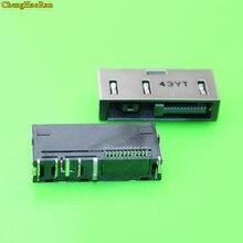Lenovo ThinkPad Edge E440 E431 E440 E531 E540 E450 용 ChengHaoRan 1pcs DC 전원 잭 충전 포트 소켓