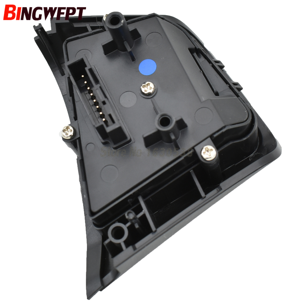 Image 4 - for Hyundai creta IX25 1.6L left Steering wheel button switch volume control button Bluetooth phone with wire and cable-in Car Switches & Relays from Automobiles & Motorcycles