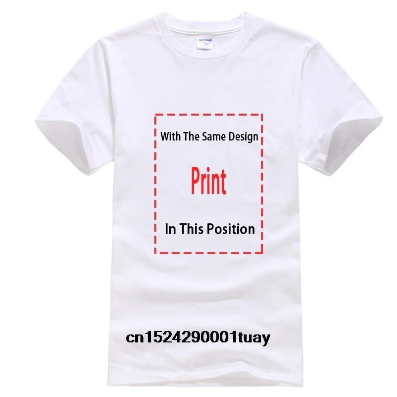 BEUU 2019 Women Girl Funny Short Sleeve Cotton Shirts Cute Junior Graphic Tee Top Blouse Internet Celebrities Same Style