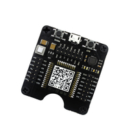 Free Shipping ESP32 Test Board Small Batch Burn Fixture ESP WROOM 32 Module
