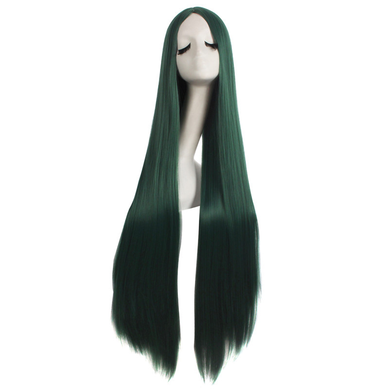 wigs-wigs-nwg0cp60920-pg2-1