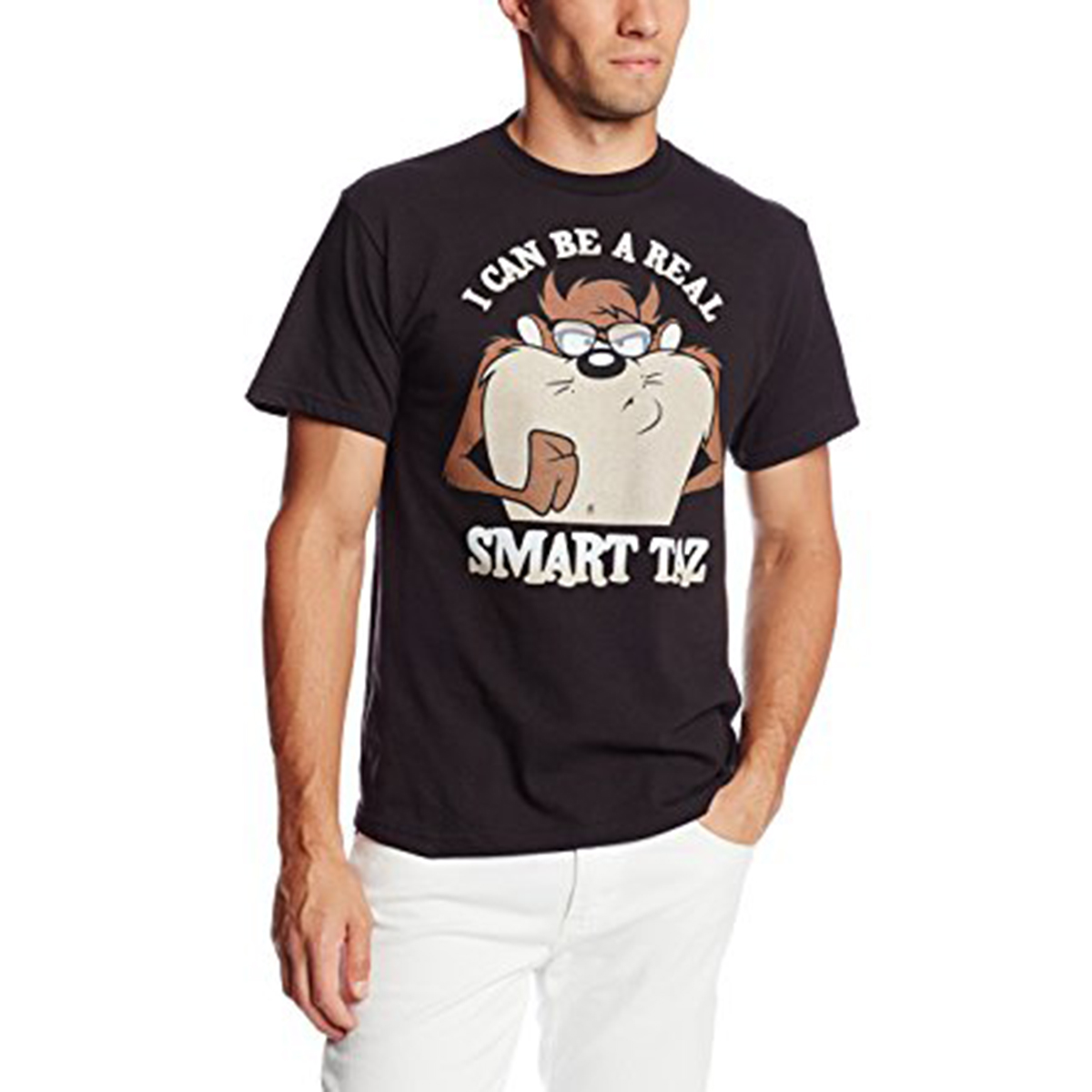 1cc4151c23 Summer Men's Naughty Humor Christmas Funny Cotton Top Shirts Tumblr Printed  O Neck T shirts-in T-Shirts from Men's Clothing on Aliexpress.com | Alibaba  ...