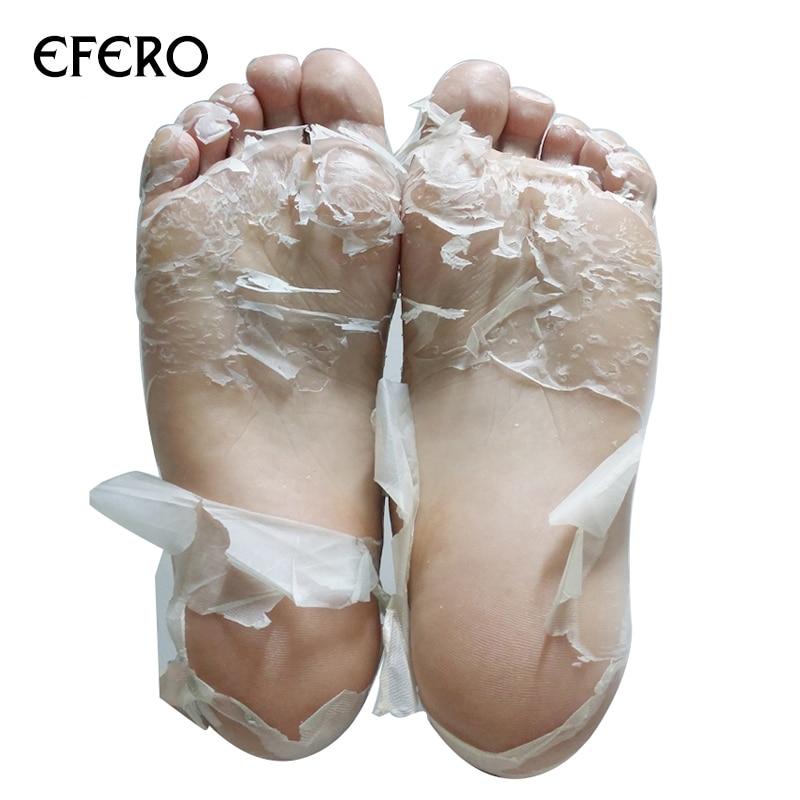 foot06