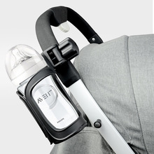 Baby Stroller Accessories Cup Holder