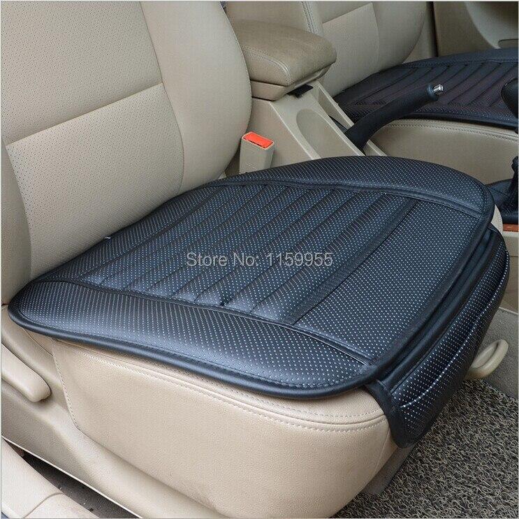Araba malzemeleri Araba koltuğu yaz prim araba koltuk minderi - Araç Içi Aksesuarları - Fotoğraf 4